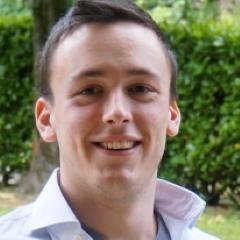 Davide Marzorati